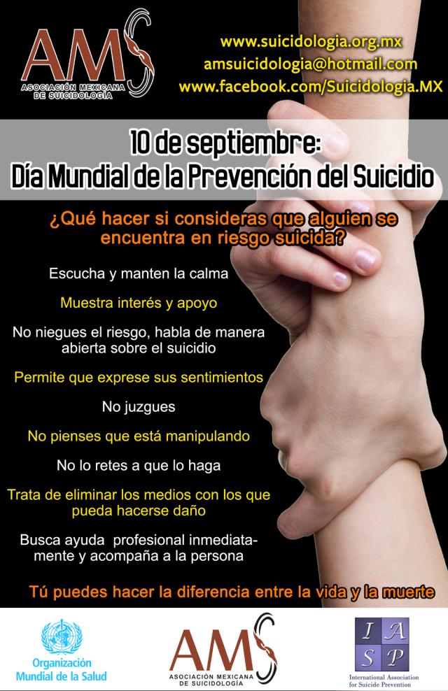 10 septiembre 2014p