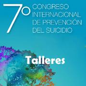 Talleres17