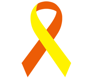 2017_wspd_ribbon