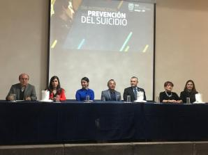 Presentacion Auascalientes 1