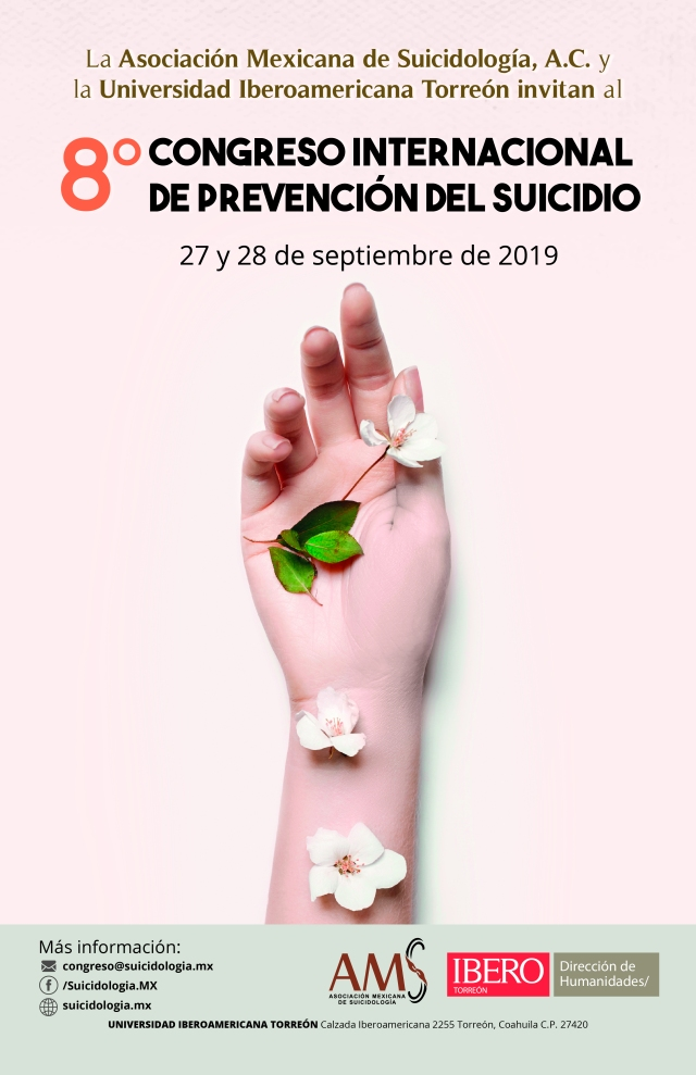 congreso suicidologia 3-01